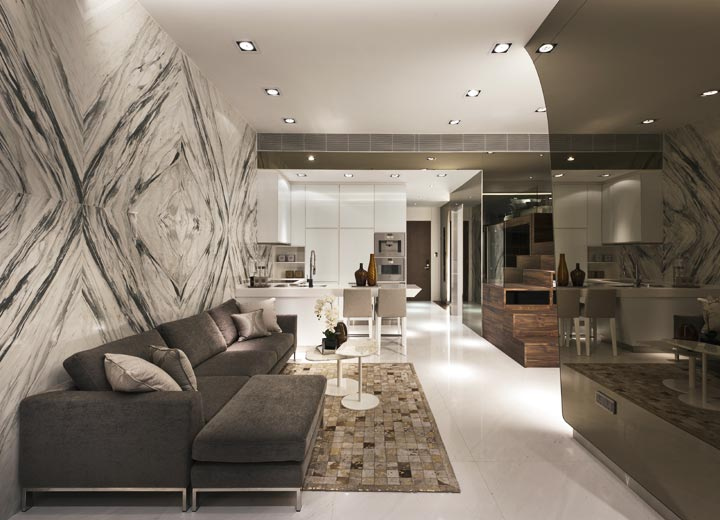 Portland Interior Design Firms: Award Winning Interior Design Firms